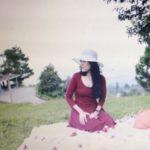 Mirfani Wulanda Putri