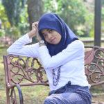 DSC_5924