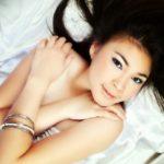 Freiny Rawung