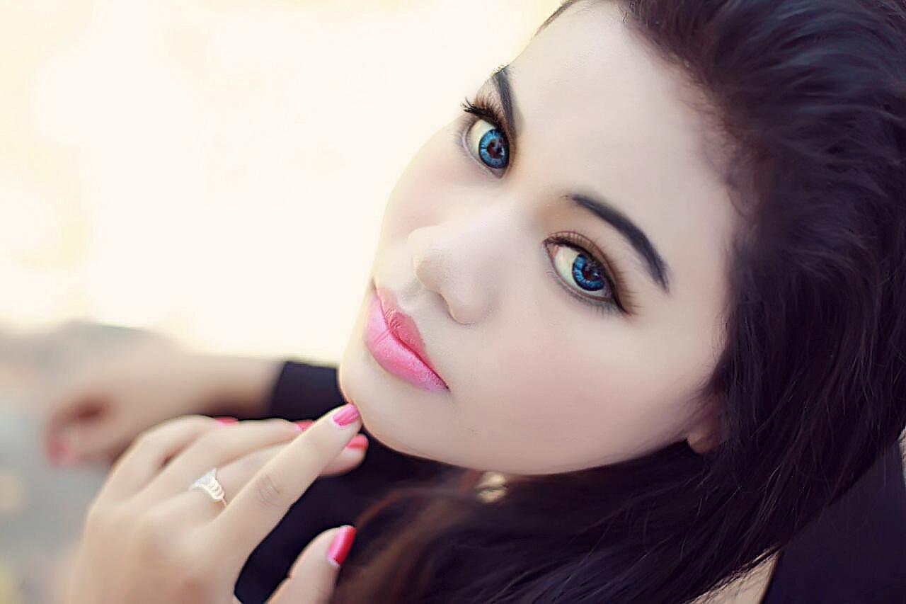 makeup_20160911115255_save