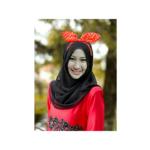 photogrid_1477229847401