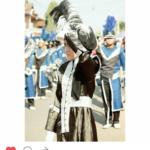 screenshot_2016-11-19-12-24-56-506_com-instagram-android