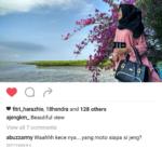 screenshot_2016-11-19-12-25-18-152_com-instagram-android