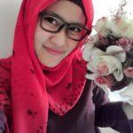 selfiecamera_2016-09-11-11-46-46-540