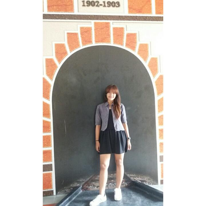 PhotoGrid_1485595326616