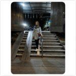 PhotoGrid_1497790746319
