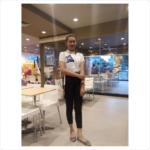 PhotoGrid_1497696015865