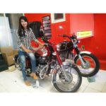 PhotoGrid_1507950816632