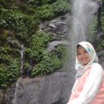 Lita Nursita Dewi