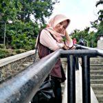 PicsArt_11-11-07.53.17