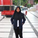 IMG_9747