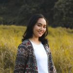 IMG-20180603-WA0001